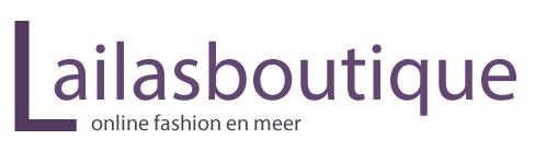 lailasboutique.nl
